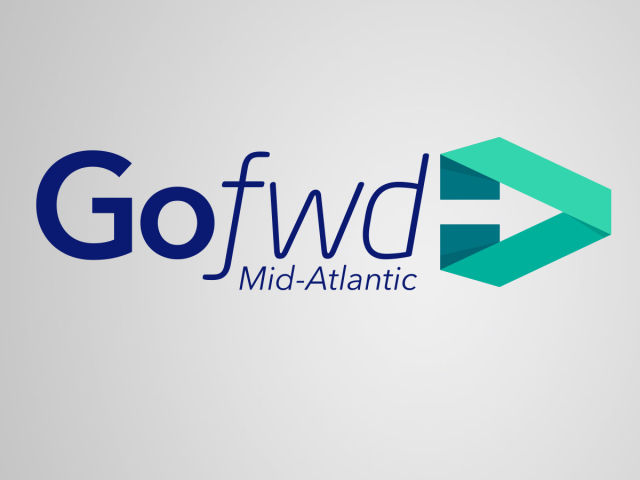 Gofwd Mid-Atlantic